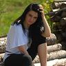 Zobacz profil marcia1241 na Fotce