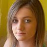 Zobacz profil ProwokujeszUsmiech na Fotce