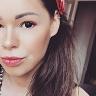 Zobacz profil Anja na Fotce