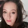 Zobacz profil Slowianka911630 na Fotce