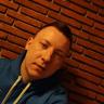 MichalAngello90