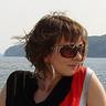 Zobacz profil Wenus na Fotce