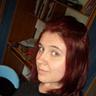 Zobacz profil ZuLcIa16 na Fotce