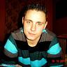 Zobacz profil tranceaddict24 na Fotce