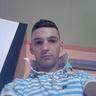 Zobacz profil Sisiu24 na Fotce