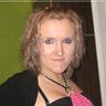 Zobacz profil xxciaraxx na Fotce