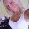 Zobacz profil MadziaaaBtm na Fotce