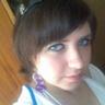 Zobacz profil Szaloniutka15 na Fotce