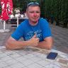 Jacek12304