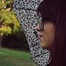 Zobacz profil keister na Fotce