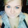 Zobacz profil justyna29077 na Fotce