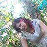 Zobacz profil SweetxXxZuki na Fotce