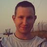 Zobacz profil Roberto18xD na Fotce