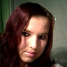 Zobacz profil Agunia7 na Fotce