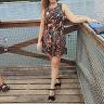 Zobacz profil lizqa na Fotce