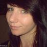 Zobacz profil SaraM91 na Fotce