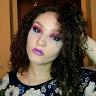 Zobacz profil Katherine1815 na Fotce
