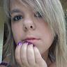 Zobacz profil paulataras na Fotce