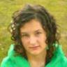 Zobacz profil Karolek1661 na Fotce
