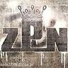 Zobacz profil ZPNbkolo2ZPN na Fotce