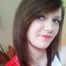 Zobacz profil Karolina11204 na Fotce
