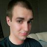 Zobacz profil Grzesiu00015 na Fotce