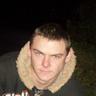 Zobacz profil bro1203 na Fotce