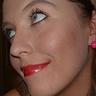 Zobacz profil BeMy91 na Fotce