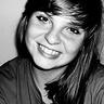 Zobacz profil Luska1910 na Fotce