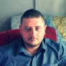 Zobacz profil xxBLUExENERGYxx na Fotce