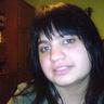 Zobacz profil MAGDA1988 na Fotce