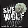 blackshewolf