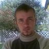 Zobacz profil DominikP1803 na Fotce