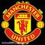 United8989