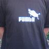 Pumba1986