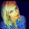 Zobacz profil RozZzkoszna10 na Fotce