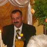 Zobacz profil Krzysztofff0219 na Fotce