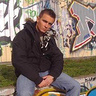 Zobacz profil MarcinDehelrman na Fotce