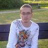 Zobacz profil Lesiu1990xd na Fotce