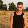 Zobacz profil omnes3 na Fotka.pl
