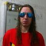 Zobacz profil GABRYSIAK na Fotce