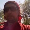 Zobacz profil piekny33 na Fotce