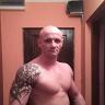 Zobacz profil pablo198419840 na Fotce