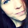 Zobacz profil prinzessin na Fotce