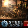 Zobacz profil Steellegions na Fotce