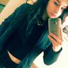 Zobacz profil andziabrys na Fotce