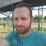 Zobacz profil AngelMind na Fotce