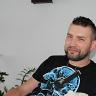Zobacz profil Valdeq na Fotce