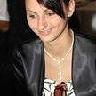 Zobacz profil KatarzynaJaskaczek na Fotce