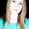 Zobacz profil Klaudia0218 na Fotce